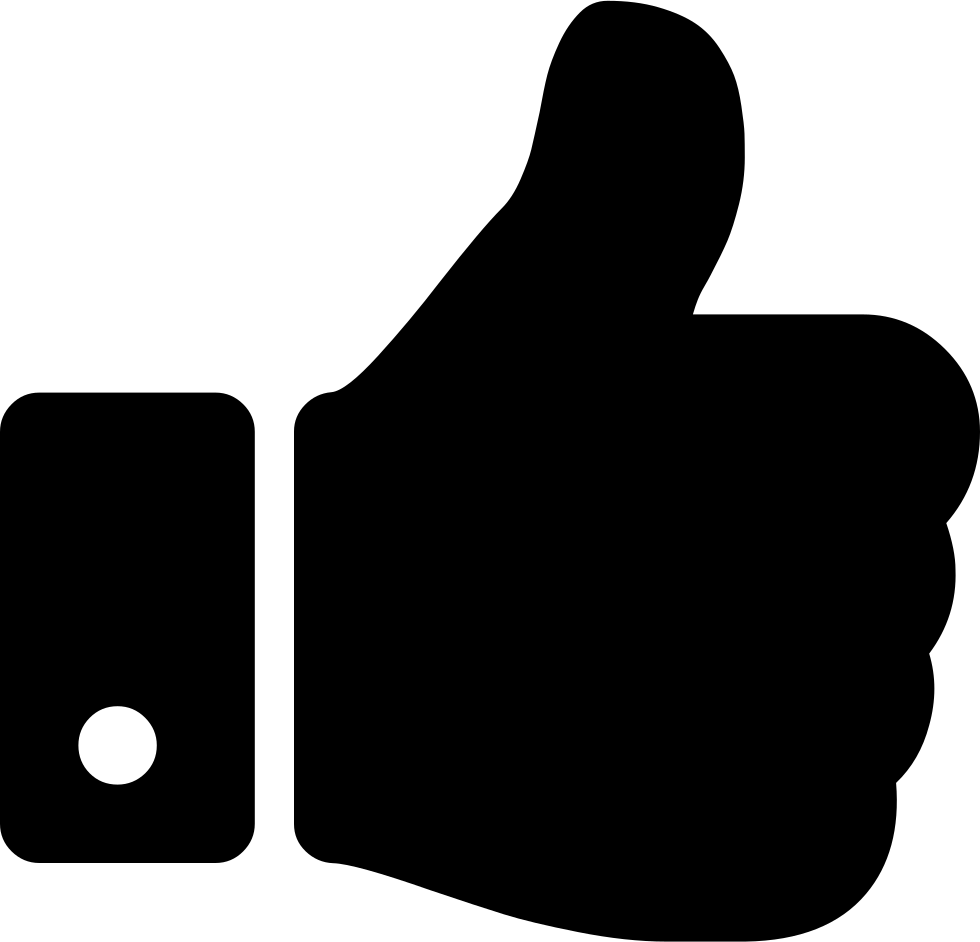75613-thumb-icons-signal-up-computer-thumbs.png