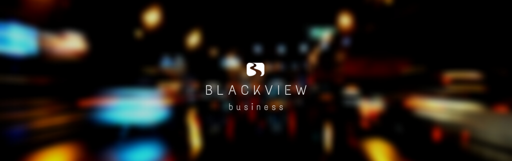 BLACKVIEW BUSINESS.png